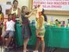 Feira Projeto Escola Verde realizada na Escola Maria de Lourdes, Juazeiro-BA - 10.10.2013