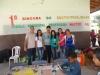 gincana-da-sustentabilidade-escola-municipal-professor-walter-gil-petrolina-11