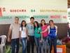 gincana-da-sustentabilidade-escola-municipal-professor-walter-gil-petrolina-12
