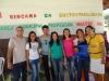 gincana-da-sustentabilidade-escola-municipal-professor-walter-gil-petrolina-13