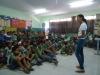gincana-da-sustentabilidade-escola-municipal-professor-walter-gil-petrolina-14