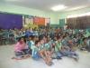 gincana-da-sustentabilidade-escola-municipal-professor-walter-gil-petrolina-15