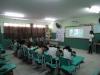 gincana-da-sustentabilidade-escola-municipal-professor-walter-gil-petrolina-16