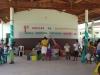 gincana-da-sustentabilidade-escola-municipal-professor-walter-gil-petrolina-18