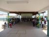 gincana-da-sustentabilidade-escola-municipal-professor-walter-gil-petrolina-19