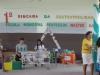 gincana-da-sustentabilidade-escola-municipal-professor-walter-gil-petrolina-20