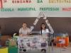 gincana-da-sustentabilidade-escola-municipal-professor-walter-gil-petrolina-23