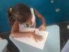 Atividade sobre hortas - Escola Professora Maroquinha - 07.12.14 - Petrolina-PE