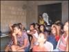 Palestras sobre horta e arborização - Casa Lar Sementes do Amanhã - 11.11.14 - Petrolina-PE