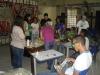 Oficina de reciclagem - Escola João Barracão - Petrolina-PE - 20.06.15