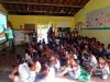 1-palestra-realizada-aos-alunos-da-escola-bolivar-santanna-juazeiro-para-o-embasamento-na-contrucao-da-horta-maio-2013