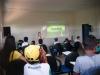 10-alunos-do-centro-educacional-joao-xxiii-juazeiro-assistem-a-palestra-promovida-pelo-crad-em-parceria-com-o-pev-08-05-13