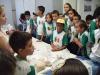 11-alunos-do-centro-educacional-joao-xxiii-conhecem-a-xiloteca-e-o-herbario-do-crad-onde-estao-as-colecoes-de-sementes-e-plantas-08-05-13