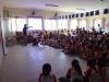 4-palestra-realizada-para-embasar-os-alunos-do-centro-educacional-joao-xxiii-juazeiro-na-contrucao-da-horta-horizontalmaio-2013