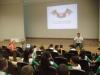 7-cemafauna-promove-palestra-para-os-alunos-do-6-ano-da-escola-luiz-rodrigues-petrolina-mobilizados-pelo-pev-08-05-13