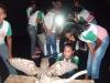 8-alunos-do-centro-educacional-joao-xxiii-juazeiro-atraves-do-pev-visitam-o-de-fauna-no-cemafauna-08-05-13