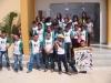 9-alunos-do-centro-educacional-joao-xxiii-mobilizados-pelo-pev-em-visita-ao-cemafauna-08-05-13
