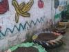 Hortas Escolares - Escola Jacob Ferreira