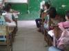 Construção de Hortas na Escola Jacob Ferreira, Petrolina-PE - 07.10.13