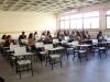 2-estudantes-das-diversas-areas-do-conhecimento-se-reunem-na-3a-creai-para-discutir-e-apresentar-conhecimentos-acerca-da-educacao-ambiental-09-06-13