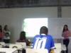 3-estudantes-apresentam-informacoes-sobre-a-importancia-das-acoes-inovadoras-da-educacao-ambiental-nas-escolas-na-3a-creai-08-06-13