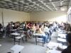 4º Conferência de Educação Ambiental Interdisciplinar (CREAI) - Univasf, Juazeiro-BA - 26 e 27.04.2014