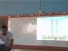 Mídia Ambiental do PEV sensibiliza alunos