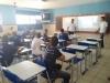 Atividade de mídia ambiental - Escola Artur Oliveira -Juazeiro-BA - 29.05.15