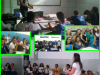 Mobilização das Escolas na Semana do Meio Ambiente