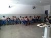 Mobilização da Escola de Aplicação Vande de Souza sobre questões socioambientais - Petrolina-PE