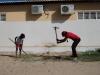 atividade-de-arborizacao-na-escola-carmem-costa-bairro-alto-da-alianca-juazeiro-ba-20-09-2013-1