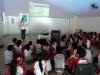 atividade-de-arborizacao-na-escola-carmem-costa-bairro-alto-da-alianca-juazeiro-ba-20-09-2013-3