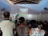 atividade-de-arborizacao-na-escola-carmem-costa-bairro-alto-da-alianca-juazeiro-ba-20-09-2013-4