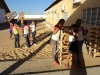 atividade-de-arborizacao-na-escola-carmem-costa-bairro-alto-da-alianca-juazeiro-ba-20-09-2013-6