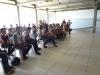 atividade-de-arborizacao-na-escola-nossa-senhora-rainha-dos-anjos-caic-bairro-cohab-iv-petrolina-pe-30-09-2013-2