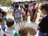 atividade-de-arborizacao-na-escola-nossa-senhora-rainha-dos-anjos-caic-bairro-cohab-iv-petrolina-pe-30-09-2013-4