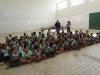 atividade-de-arborizacao-na-escola-prof-luiza-de-castro-ferreira-e-silva-bairro-jardim-sao-paulo-petrolina-pe-04-10-2013-1