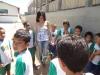 atividade-de-arborizacao-na-escola-prof-luiza-de-castro-ferreira-e-silva-bairro-jardim-sao-paulo-petrolina-pe-04-10-2013-11