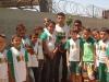 atividade-de-arborizacao-na-escola-prof-luiza-de-castro-ferreira-e-silva-bairro-jardim-sao-paulo-petrolina-pe-04-10-2013-12