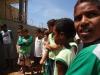 atividade-de-arborizacao-na-escola-prof-luiza-de-castro-ferreira-e-silva-bairro-jardim-sao-paulo-petrolina-pe-04-10-2013-13