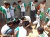 atividade-de-arborizacao-na-escola-prof-luiza-de-castro-ferreira-e-silva-bairro-jardim-sao-paulo-petrolina-pe-04-10-2013-15