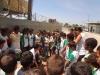 atividade-de-arborizacao-na-escola-prof-luiza-de-castro-ferreira-e-silva-bairro-jardim-sao-paulo-petrolina-pe-04-10-2013-16