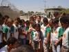 atividade-de-arborizacao-na-escola-prof-luiza-de-castro-ferreira-e-silva-bairro-jardim-sao-paulo-petrolina-pe-04-10-2013-17