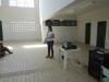 atividade-de-arborizacao-na-escola-prof-luiza-de-castro-ferreira-e-silva-bairro-jardim-sao-paulo-petrolina-pe-04-10-2013-2
