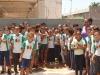 atividade-de-arborizacao-na-escola-prof-luiza-de-castro-ferreira-e-silva-bairro-jardim-sao-paulo-petrolina-pe-04-10-2013-20
