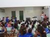 atividade-de-arborizacao-na-escola-prof-luiza-de-castro-ferreira-e-silva-bairro-jardim-sao-paulo-petrolina-pe-04-10-2013-22