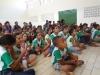 atividade-de-arborizacao-na-escola-prof-luiza-de-castro-ferreira-e-silva-bairro-jardim-sao-paulo-petrolina-pe-04-10-2013-23
