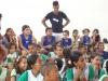 atividade-de-arborizacao-na-escola-prof-luiza-de-castro-ferreira-e-silva-bairro-jardim-sao-paulo-petrolina-pe-04-10-2013-25