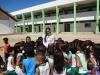atividade-de-arborizacao-na-escola-prof-luiza-de-castro-ferreira-e-silva-bairro-jardim-sao-paulo-petrolina-pe-04-10-2013-26