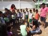 atividade-de-arborizacao-na-escola-prof-luiza-de-castro-ferreira-e-silva-bairro-jardim-sao-paulo-petrolina-pe-04-10-2013-28